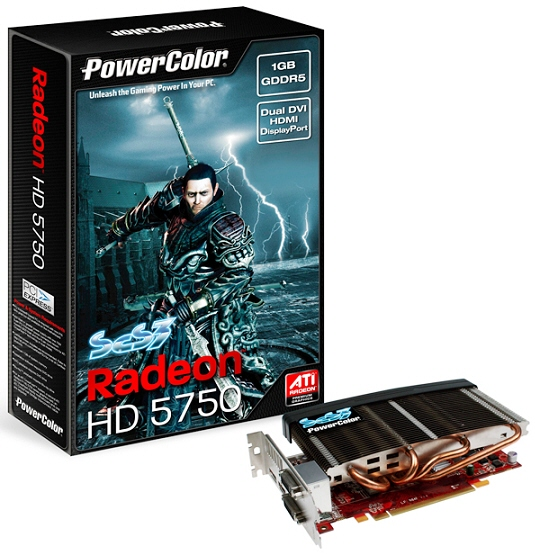 PowerColor_SCS3_HD5750