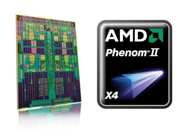 Quad-Core-Phenom-II-x4