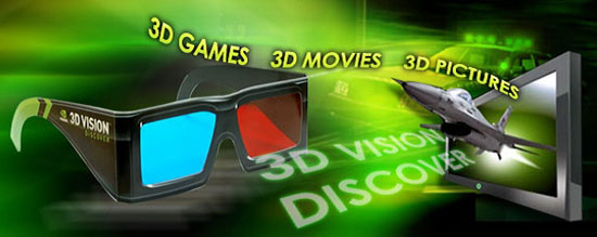 Sparkle_3D_glasses