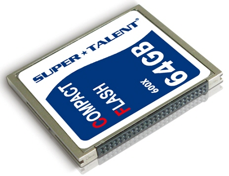 Super_Talent_64GB_CF_card