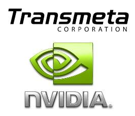 Transmeta_NVIDIA_logos
