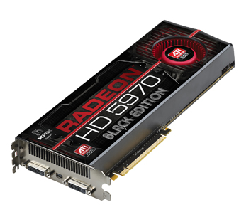 XFX_Radeon_HD_5970_BE_side