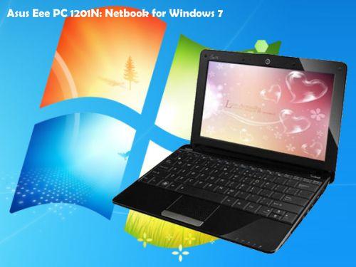 asus-eee-pc-1201n-windows-7-netbook-2