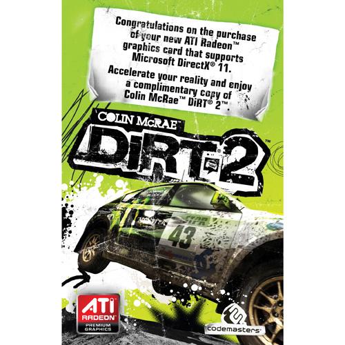 asus_hd5970_dirt2_coupon