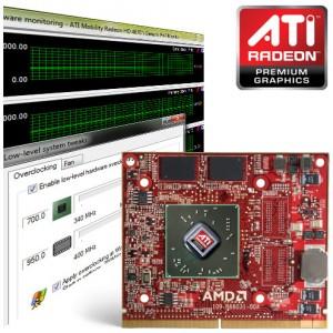 ati-amd-mobility-radeon-hd4670-hd4570-overclock