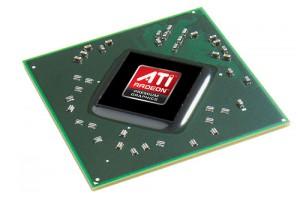 ati_chip_logo