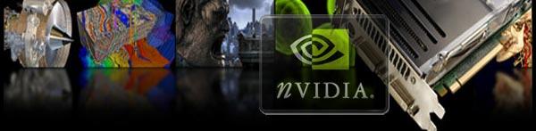 banner_nvidia