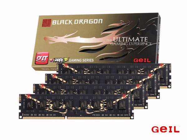 geil_black_dragon_1