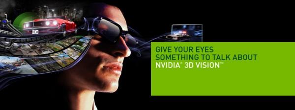 header_3d_vision