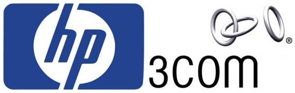 hp_3com_logo