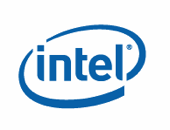 intel_logo_small