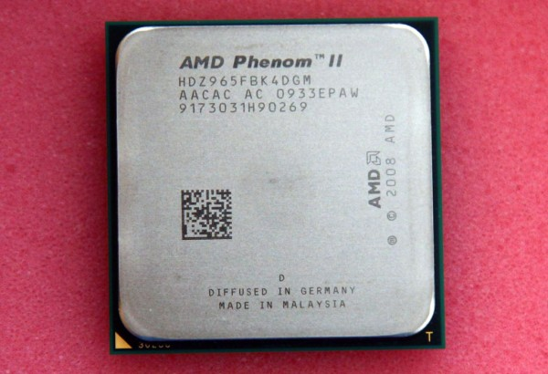 new-amd-965-cpu