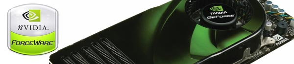 nvidia-forceware-banner