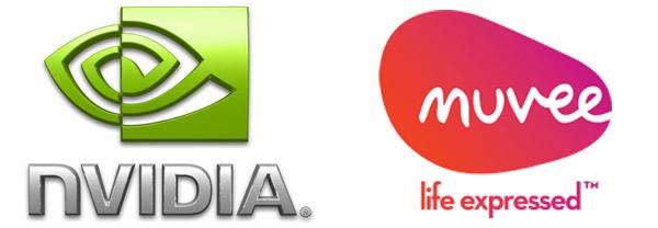 nvidia-muvee-logo