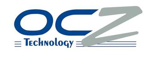 ocz_logo