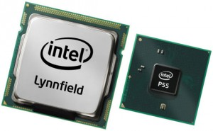 p55_chipset