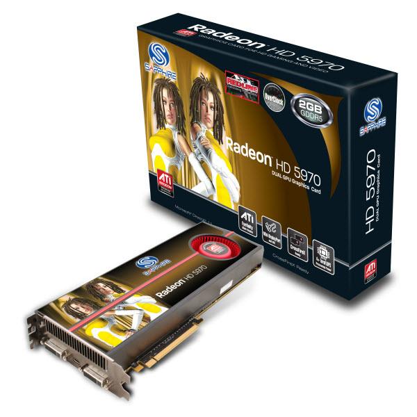 sapphire_hd5970_card_box_2