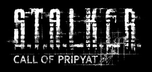 stalker-call-of-pripyat-logo