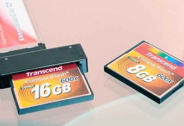 transcend-cf-600x-expresscard