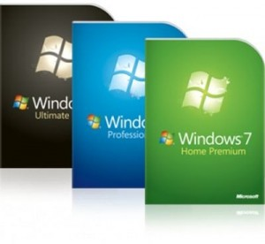 win7-boxes