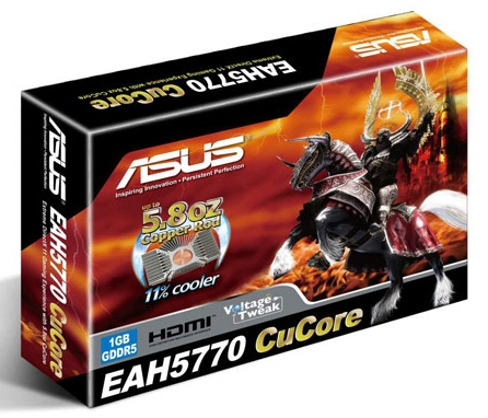 Asus_EAH5770_CuCore_box