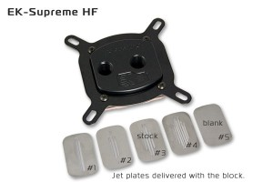 EK-Supreme-HF-Acetal_600