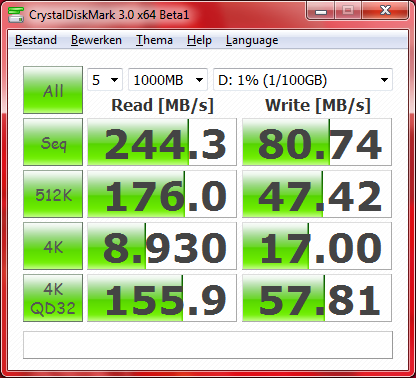 Intel-X-25M-G2-Firmware-2CV102HD-Quick-Test-jmke-28696
