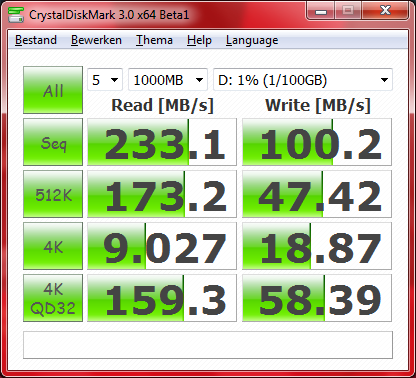 Intel-X-25M-G2-Firmware-2CV102HD-Quick-Test-jmke-28697