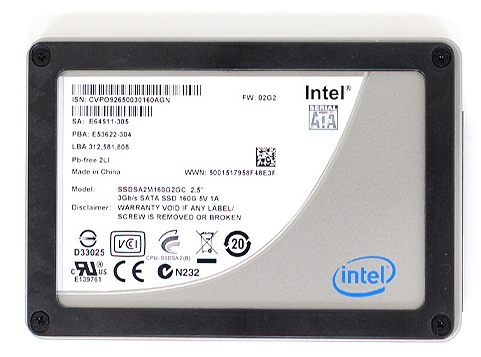 Intel-X-25M-G2-Firmware-2CV102HD-Quick-Test-jmke-28698
