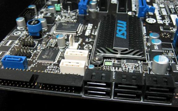 MSI_P55-GD85_board_3