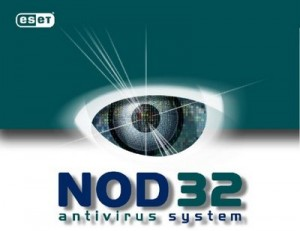NOD32_Antivirus_System_Manual001185