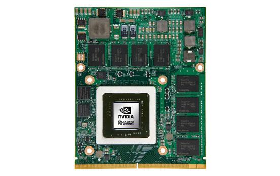 Nvidia_Quadro_FX_3800M