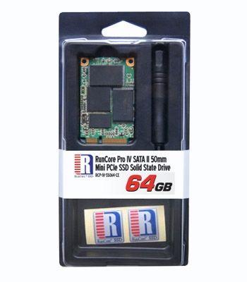 RCP-IV-S5000-CE