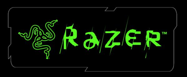 Razer_logo_banner