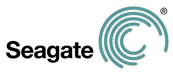 Seagate_logo
