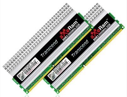 Transcend_4GB_aXeRam_DDR3І2000