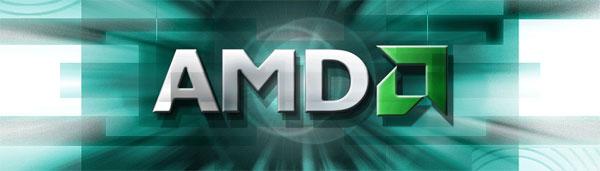 amd_banner