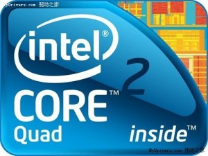core_2_quad_logo