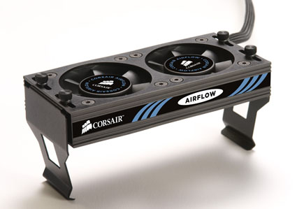 corsair_24gb_ddr3_kit_fan