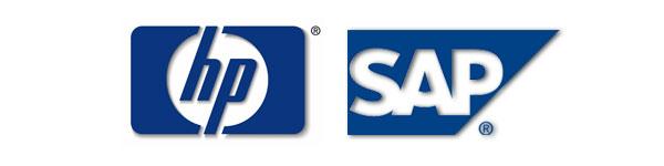 hp_sap_logo
