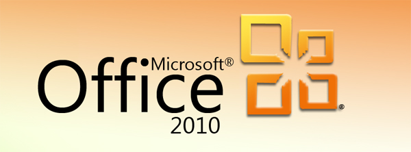 office_2010_banner