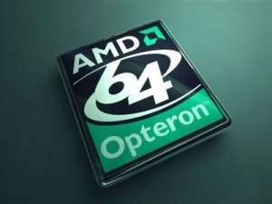 opteron_logo_side