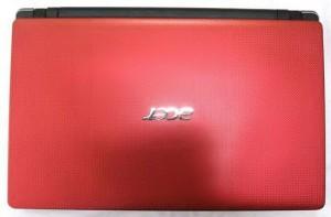 Acer JV10