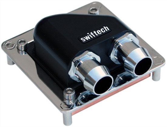 Swiftech MCW80