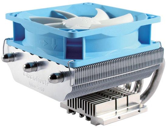 Охладител Igloo 5760