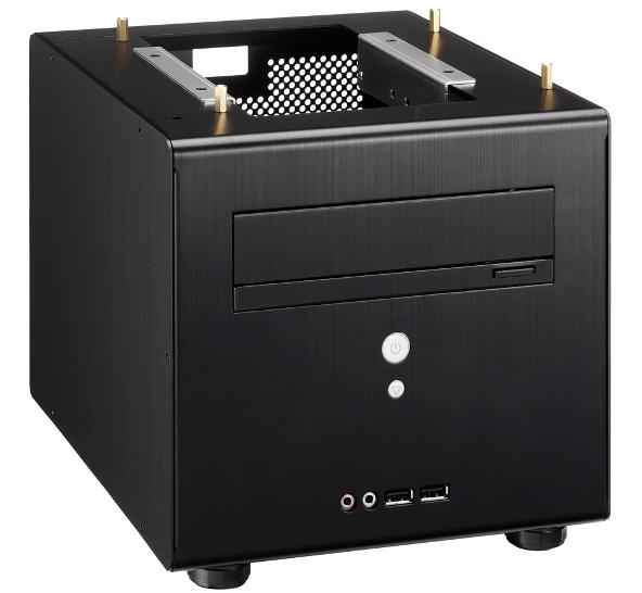 Компютърен корпус PC-Q06