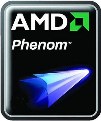 amd-logo-phenom-11