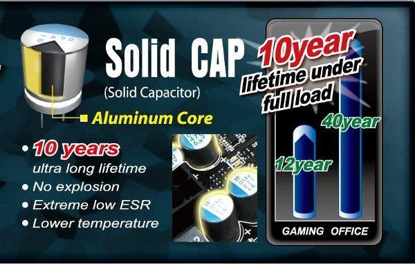 msi_solid_cap