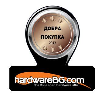 Award_Brass_2013