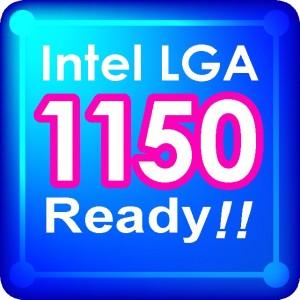 Intel_LGA_1150